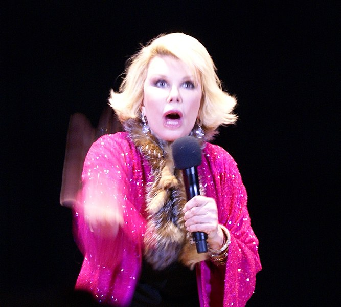 File:Joan Rivers 2009 show.jpg