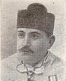 Joaquim Batet i Palet.jpg