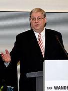 Jochen-Konrad Fromme -  Bild