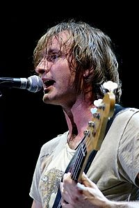 Joe Sumner 2007 2.jpg