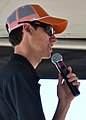 Joey Logano (4721700919).jpg