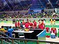 Jogo de Basquete, Arena da Juventude.jpg