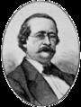 Johan Gustaf Wahlbom - from Svenskt Porträttgalleri XX.png