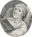 Johan Hinric Liden.jpg