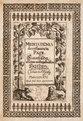 Johann-Vogel-Meditationes-emblematicae-de-restaurata-pace-Germaniae MGG 1009.tif