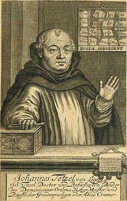 Johann-tetzel-1.jpg