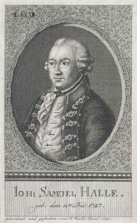 JohannSamuelHalle1791.jpg