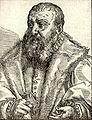 Johann Fichard.jpg