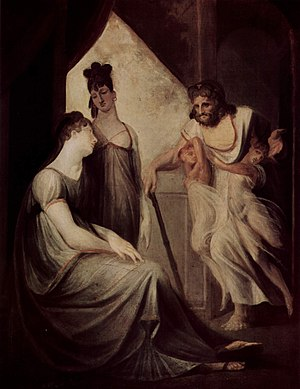 Aphrodite Painting Sale