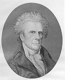 Johann Schweighäuser - Imagines philologorum.jpg