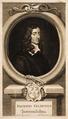 John-Selden-David-Wilkins-Joannis-Seldeni-jurisconsulti-Opera omnia MG 0668.tif