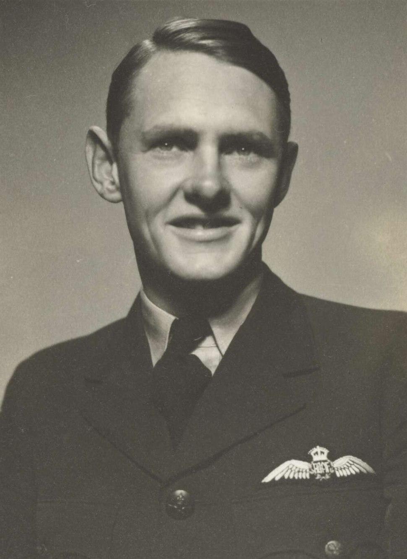 JohnGorton1941