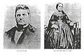 John & Mary Ford (1864).jpg