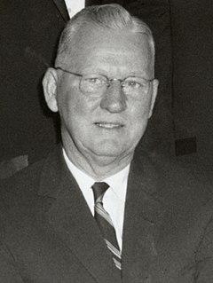 1951 Boston mayoral election