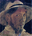 John Bauer self-portrait 1908.jpg