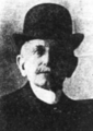 John Bowman b1842 USA.png