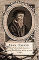 John Calvin 09.jpg