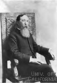 John Clark Ridpath, Poets and Poetry of Indiana, 1900.png