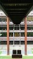 John Deere World Headquarters 2.jpeg