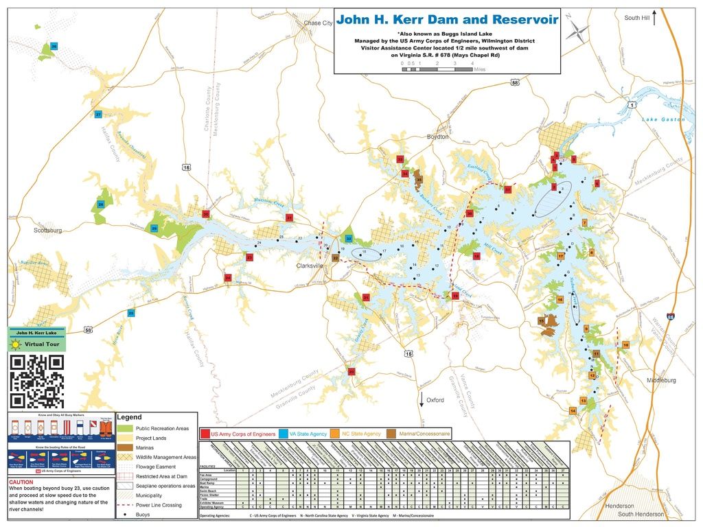 Filejohn h kerr reservoir mappdf wikimedia commons other resolutions 320 240 pixels 640 480 pixels gumiabroncs Images