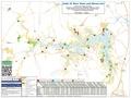 John H. Kerr Reservoir Map.pdf