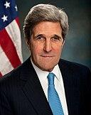 John Kerry official Secretary of State portrait.jpg