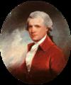 John Singleton Copley.png