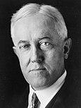 John W. Davis
