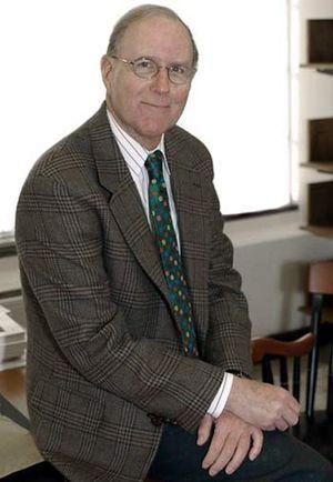 John Wilmerding - John Wilmerding