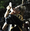 Johnny Fox performing at Maryland Renaissance Festival - 07.jpg