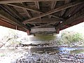 Johnson Covered Bridge 6.JPG