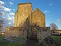 Johnstone Castle - geograph.org.uk - 1146443.jpg