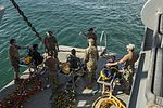 Joint UCT diver training 150111-N-YD328-047.jpg