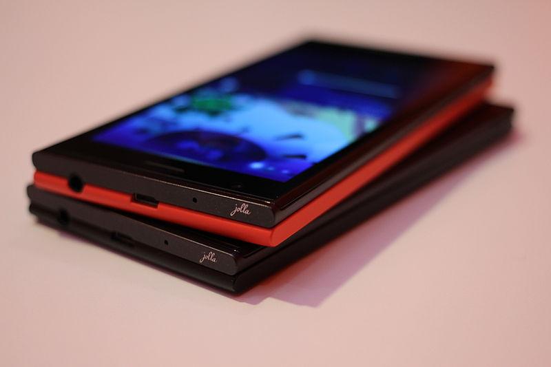 File:Jolla smartphones.jpg
