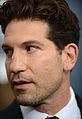 Jon Bernthal October 2014.jpg