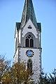 Jona (SG) - Katholische Kirche 2010-10-28 15-11-20.JPG
