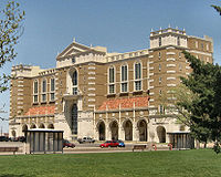 list of texas tech university buildings wikipedia. Black Bedroom Furniture Sets. Home Design Ideas