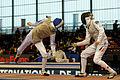 Joppich v Cadot Challenge International de Paris 2013 ts142427.jpg