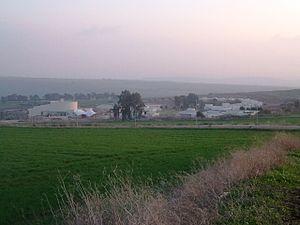 Jordan River Village - Jordan River Village