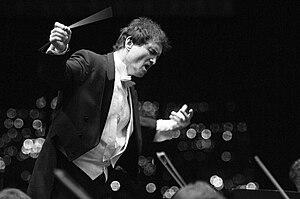 Jorge Uliarte - Jorge Uliarte en Ushuaia - Facundo Santana