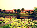 Jorhat engineering college.JPG