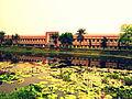 Jorhat engineering college.JPG