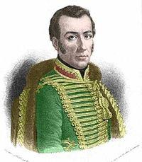 Jose Miguel Carrera Color.JPG