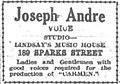 Joseph Andre Studio.jpg