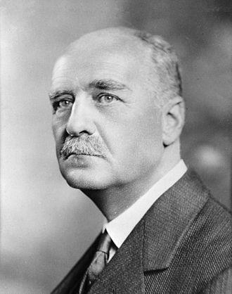 Joseph Barcroft - Joseph Barcroft c. 1940