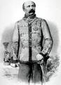 Joseph Freiherr von Sokcsevits 1863.png