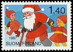 Joulu 1987-1.jpg