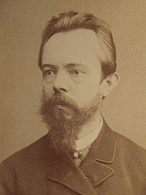 Jozsef Fodor(hygienist).JPG