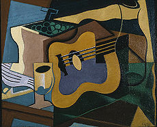 Juan Gris - Still Life with Guitar.jpg