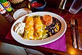 Juanito's Mexican Restaurant, Red Bank, New Jersey (3969264913).jpg